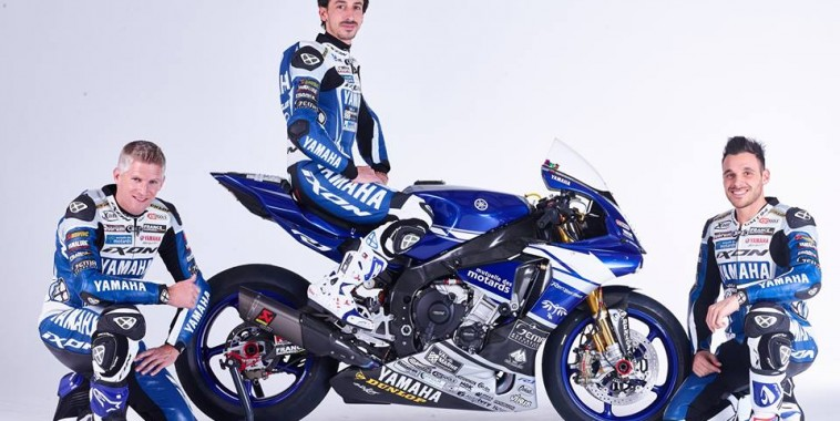 MOTO-2016-ENDURANCE-PRESENTATION-DU-Team-YAMAHA-GMT-94