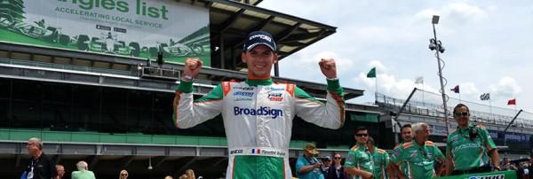 PRO-MAZDA-SERIES-2015-GP-INDIANAPOLIS-1ere-victoire-pour-TIM-BURET-le-9-mai.