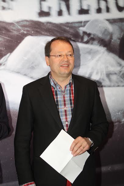 Pierre-Alain-THIBAUT-ancien-pilote-et-directeur-du-circuit-de-SPA-Francorchamps-démissionnaire-©-Manfred-GIET-