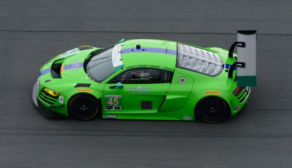 ROAR-Before-DAYTONA-2016-AUDI-KROHN-FLYING-LIZZARD.jpg
