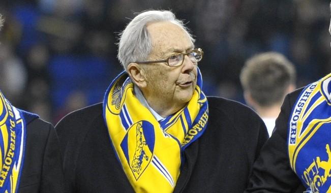 Roland-PEUGEOT-passionné-de-football-et-ancien-Président-du-FC-SOCHAUX