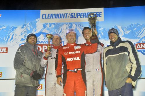 TROPHEE-ANDROS-2015-2016-le-podium-de-SUPERBESSE-avec-DAYRAUT-vainqueur-devant-Olivier-PANIS-et-Adrien-TAMBAY-le-30-janvier