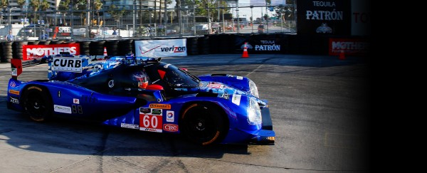 TUDOR-USCC-2015-A-LONG-BEACH-Nouvelle-décoration-de-la-LIGIER-du-TEAM-de-MICHAEL-SHANK