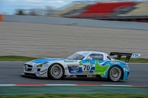 V-de-V-2015-Barcelone-Mercedes-SLS-N°70-Equipe-ANTEAM-de-Bruno-STUCKY-Edwin-STUCKY-Photo-Antoine-CAMBLOR