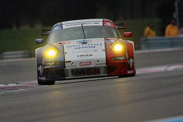 WEC-2013-Test-PAUL-RICARD-PORSCHE-IMSA-MATMUT-Photo-Gilles-VITRY