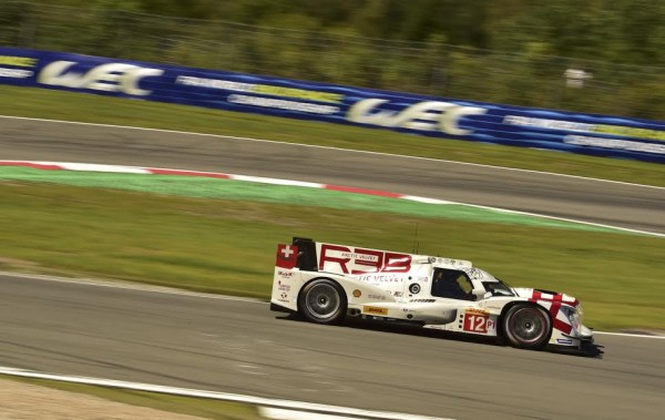 WEC-2015-NURBURGRING-REBELLION-N°-12-Photo-Max-MALKA
