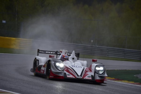 WEC-2015-SPA-Jeudi-26-avril-GIBSON-Team-JOTA-Sport-Photo-Max-MALKA