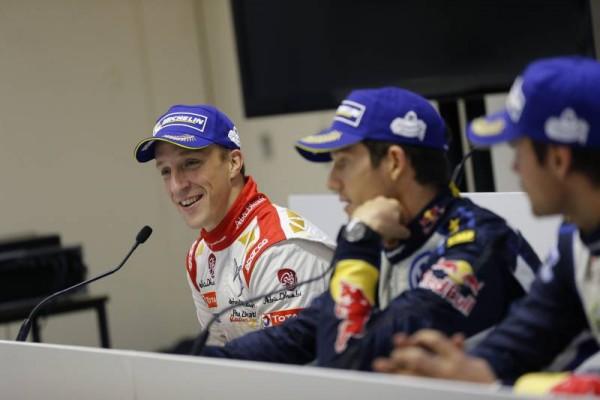 WRC-2015-WALES-GB-RALLY-Kris-MEEKE-et-SEB-OGIER