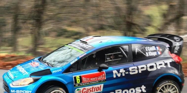 WRC-2016-Essai-Equipe-FORD-avec-equipage-Eric-CAMILLI-Nicolas-KLINGER-Photo-Kylian-BIGOT