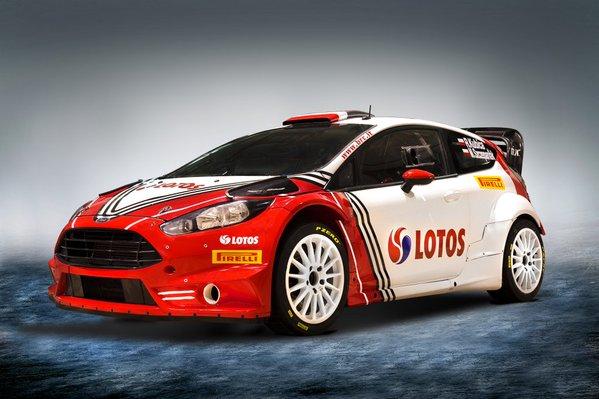 WRC-2016-La-FORD-FIESTA-du-Polonais-Robert-KUBICA.