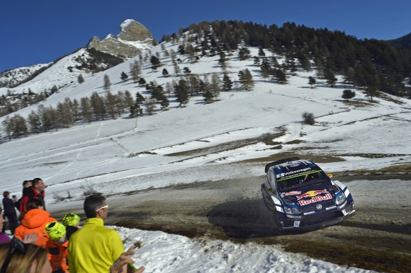 WRC-2016-MONTE-CARLO-Andreas-MIKKELSEN-Team-VW