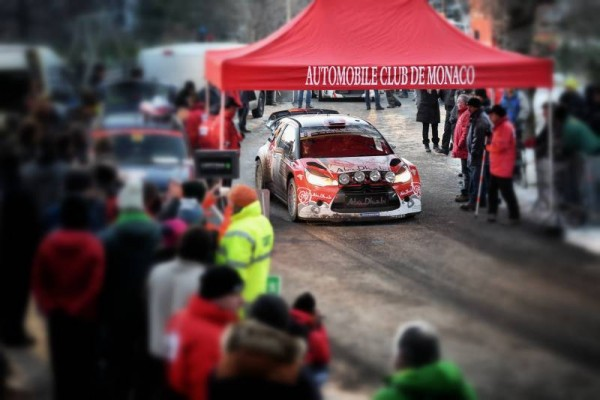 WRC-2016-MONTE-CARLO-Cest-fini-5éme-place-finale-pour-le-duo-STEPHANE-LEFEBVRE-GABIN-MOREAU-et-leur-DS3-CITROEN-WRC