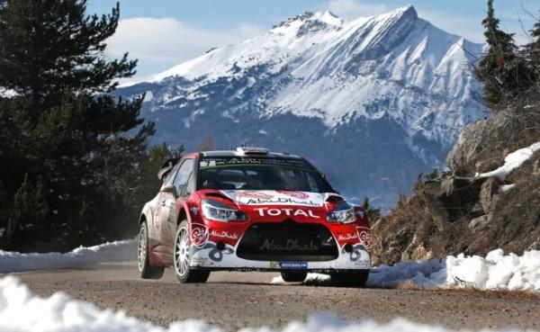 WRC-2016-MONTE-CARLO-DS3-CITROEN-Kris-MEEKE-