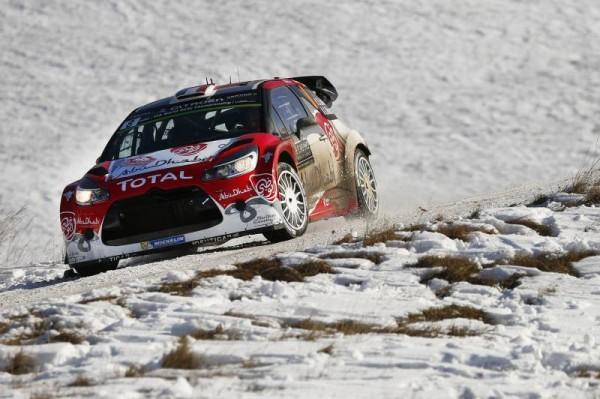 WRC-2016-MONTE-CARLO-DS3-de-Stéphane-LEFEBVRE-et-Gabin-MOREAU