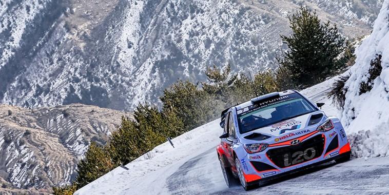 WRC-2016-MONTE-CARLO-HYUNDAI-i20WRC