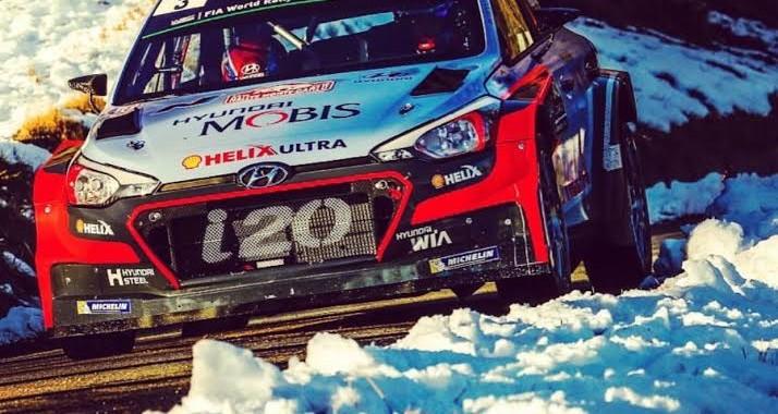 WRC-2016-MONTE-CARLO-HYUNDAI-i20WRC-de-Thierry-NEUVILLE