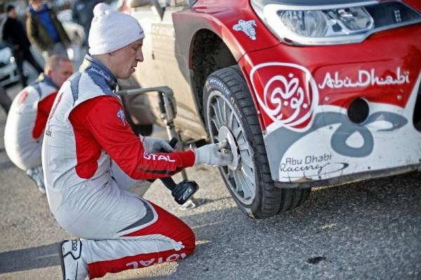 WRC-2016-MONTE-CARLO-Kris-MEEKE-DS3-Team-ABOU-DHABI-