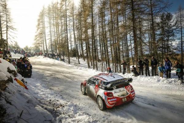 WRC-2016-MONTE-CARLO-Kris-MEEKE-DS3-Team-ABOU-DHABI