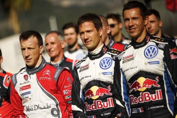 WRC-2016-MONTE-CARLO-Kris-MEEKE-et-Seb-OGIER-Premiers-leaders.
