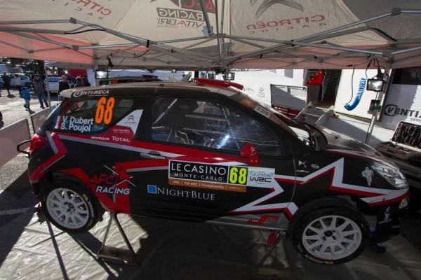 WRC-2016-MONTE-CARLO-La-DS3-de-VIncent-DUBERT-et-Sebastien-POUJOL.