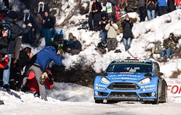 WRC-2016-MONTE-CARLO-La-FORD-FIESTA-RS-WRC-d-ERIC-CAMILLI