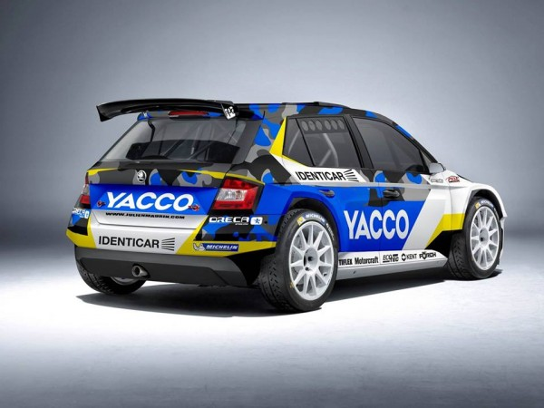 WRC-2016-MONTE-CARLO-La-SKODA-FABIA-R5-pour-JULIEN-MAURIN