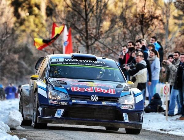 WRC-2016-MONTE-CARLO-La-VW-POLO-WRC-de-MIKKELSEN