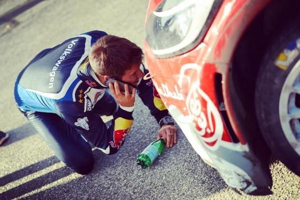 WRC-2016-MONTE-CARLO-OGIER-tente-aider-MEEKE-samedi-23-janvier.