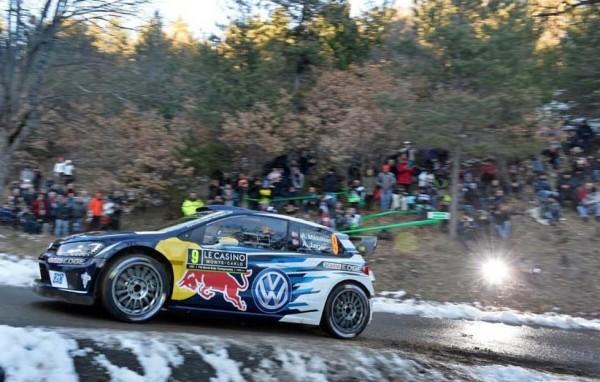 WRC-2016-MONTE-CARLO-POLO-WRC-de-MIKKELSEN-