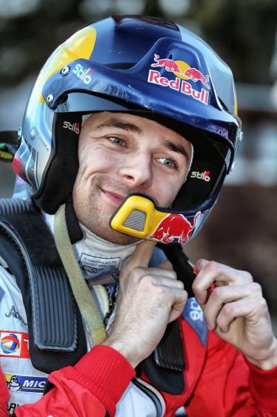 WRC-2016-MONTE-CARLO-STEPHANE-LEFEBVRE-DS3-CITROEN-WRC