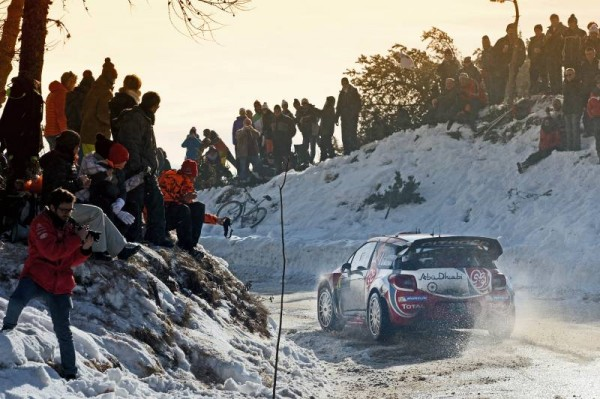 WRC-2016-MONTE-CARLO-Stephane-LEFEBVRE-DS3-Team-ABOU-DHABI-