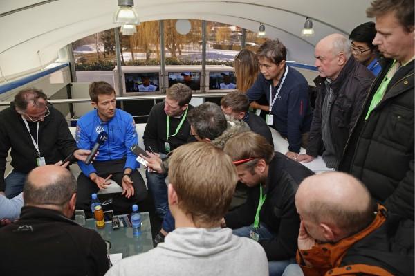 WRC-2016-MONTE-CARLO-Team-VW-POLO-Seb-OGIER.