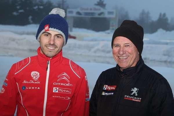 WRC-2016-MONTE-CARLO-VINCENT-et-JACQUES-DUBERT.