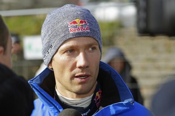 WRC-2016-MONTE-CARLO-Seb-OGIER