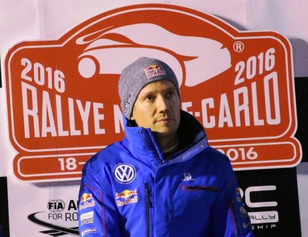 WRC-2016-Monte-Carlo-Sébastien-OGIER-Victorieux-pour-la-4éme-fois-en-Principauté-Photo-Jean-François-THIRY.