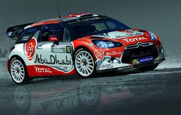 WRC-2016-NOUVELLE-DECORATION-pour-les-DS3-CITROEN-du-Team-ABU-DHABI.