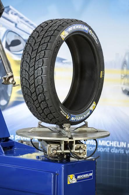 WRC-2016-PNEU-MICHELIN
