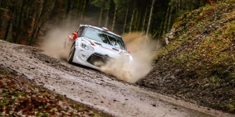 WRC-2016-Quentin-GILBERT-a-l-entrainement-dans-les-VOSGES-avant-le-MONTE-CARLO-lundi-11-janvier