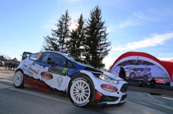 WRC-Monté-Carlo-2016-Bryan-BOUFFIER-Victor-BELLOTTO-photo-Jean-François-THIRY