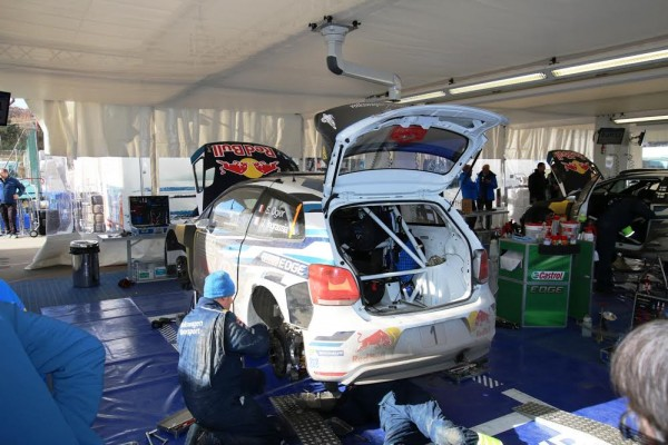WRC-Monté-Carlo-2016-Gap-assistance-Volkswagen-photo-Jean-François-THIRY-