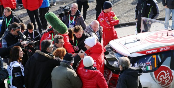 WRC-Monté-Carlo-2016-Kris-MEEKE-dans-la-zone-média-à-Gap-photo-Jean-François-THIRY