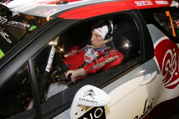 WRC-Monté-Carlo-2016-Kris-MEEKE-photo-Jean-François-THIRY.