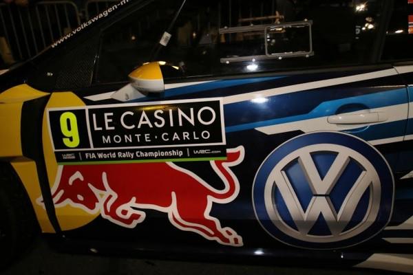 WRC-Monté-Carlo-2016-N°-Andreas-MIKKELSEN-photo-Jean-François-THIRY