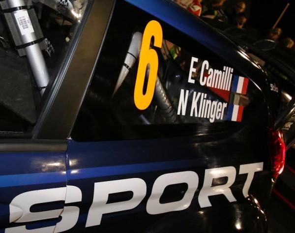 WRC-Monté-Carlo-2016-N°-Eric-CAMILLI-photo-Jean-François-THIRY-