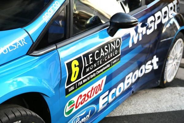 WRC-Monté-Carlo-2016-N°-Eric-CAMILLI-photo-Jean-François-THIRY