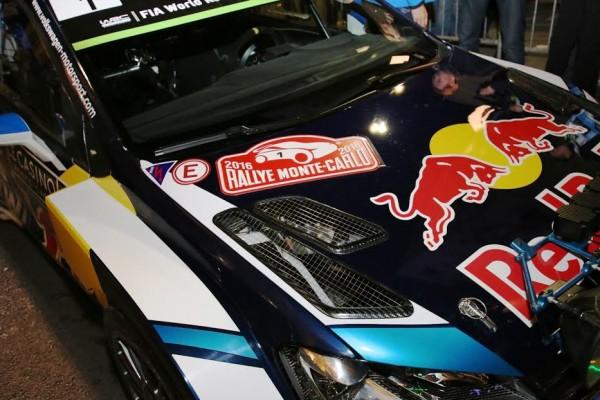 WRC-Monté-Carlo-2016-plaque-Sébastien-OGIER-photo-Jean-François-THIRY