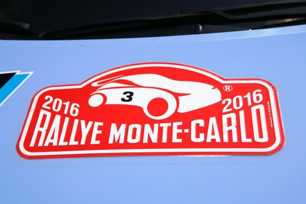WRC-Monté-Carlo-2016-plaque-Thierry-NEUVILLE-photo-Jean-François-THIRY