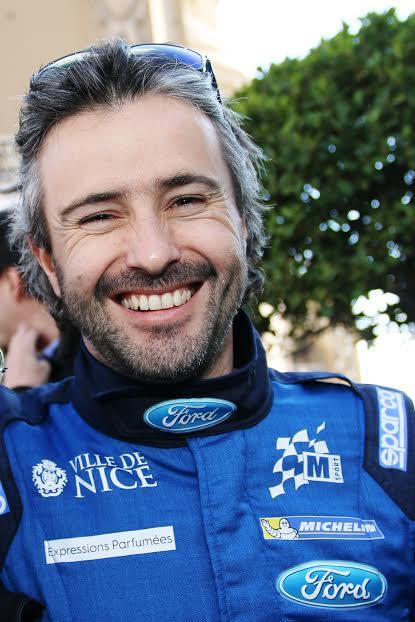 WRC-Monté-Carlo-2016-portrait-Nicolas-Klinger-photo-Jean-François-THIRY