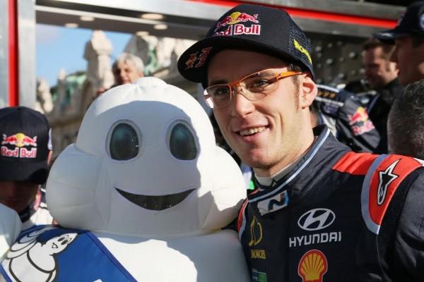 WRC-Monté-Carlo-2016-portrait-Thierry-NEUVILLE-photo-Jean-François-THIRY