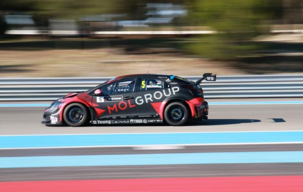 WTCC-2015-PAUL-RICARD-HONDA-CIVIC-WTCC-MICHELISZ-Photo-Jean-Francois-THIRY